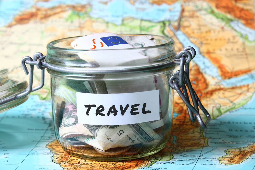 2-travel-budget