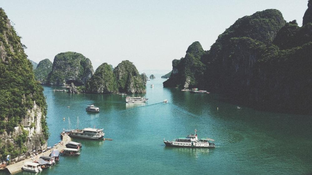 3-vietnam