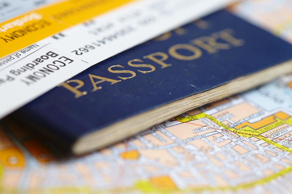 5-passport