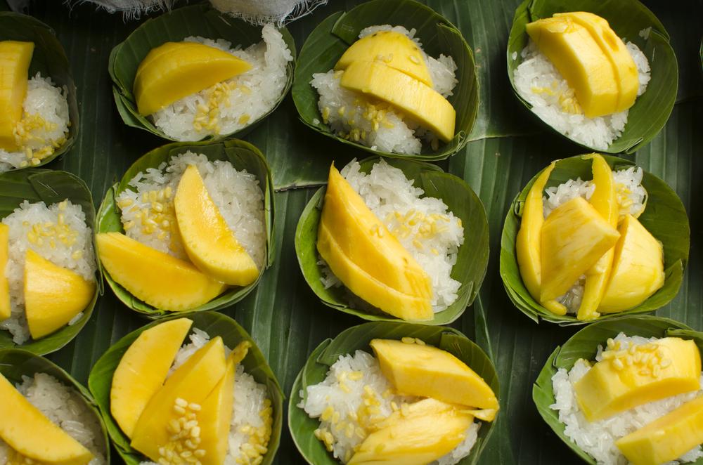 6-mango-sticky-rice
