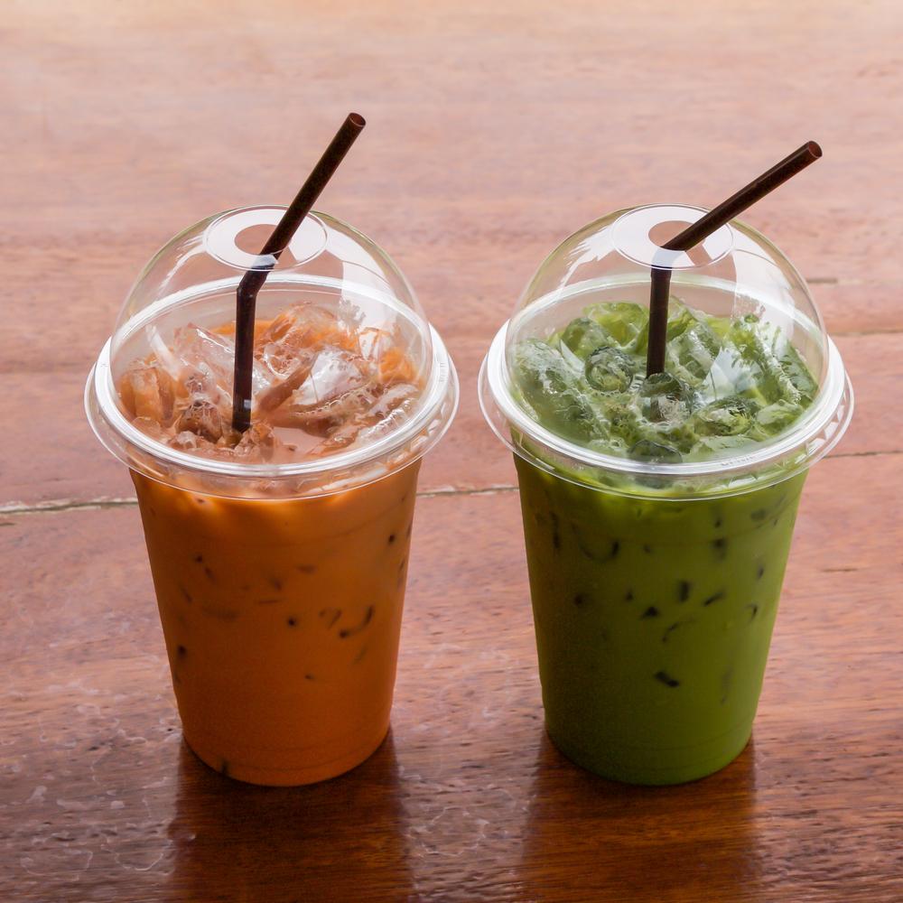 6-thai-tea
